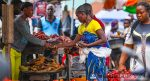 Nigeria's inflation rate declines to 17.75%