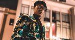 Nigerian singer, Sound Sultan dies at 44