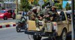 Afghan President flees Country as Taliban enters Kabul