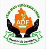 ADF hails New APC chapter chairmen