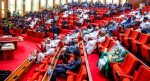 Senate confirms appointment of EFCC board members